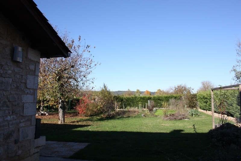 Sale house / villa St front la riviere 169900€ - Picture 4