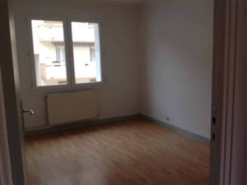 Location appartement Lunel 750€ CC - Photo 7