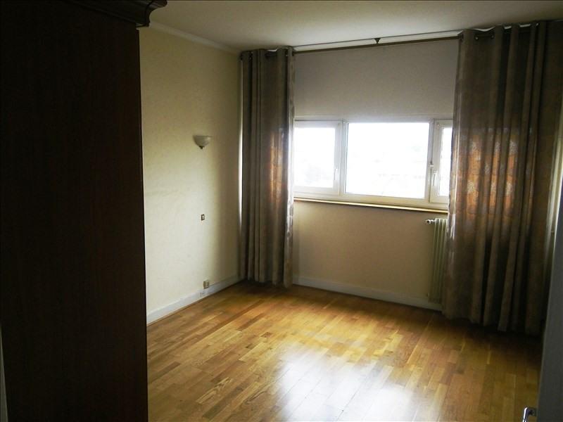Sale apartment Argenteuil 172000€ - Picture 6