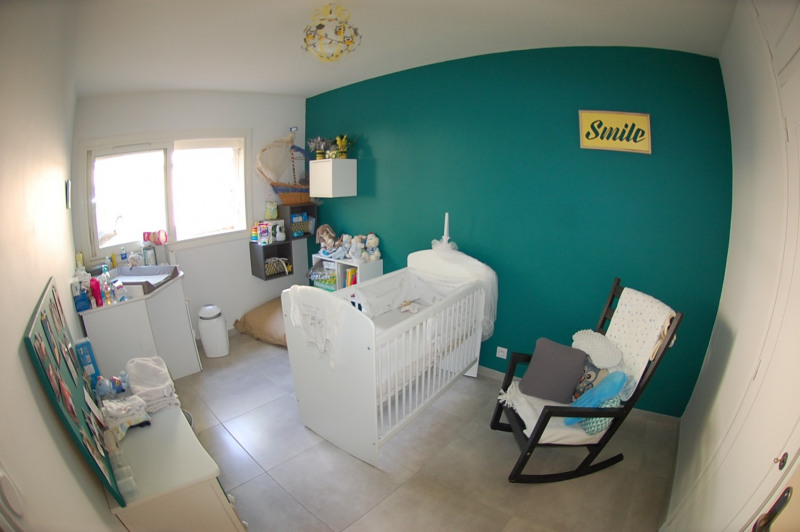 Vente appartement Toulon 225000€ - Photo 7
