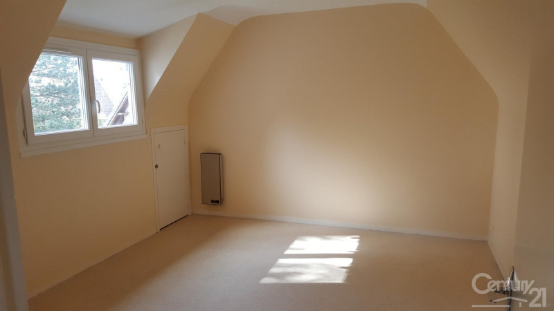 Alquiler  casa Bretteville sur odon 900€ CC - Fotografía 7