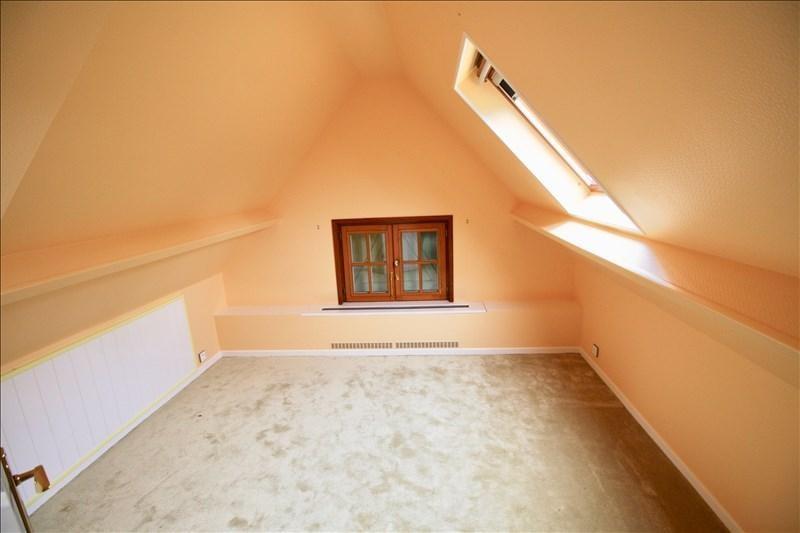 Vente maison / villa Rugles 149000€ - Photo 6