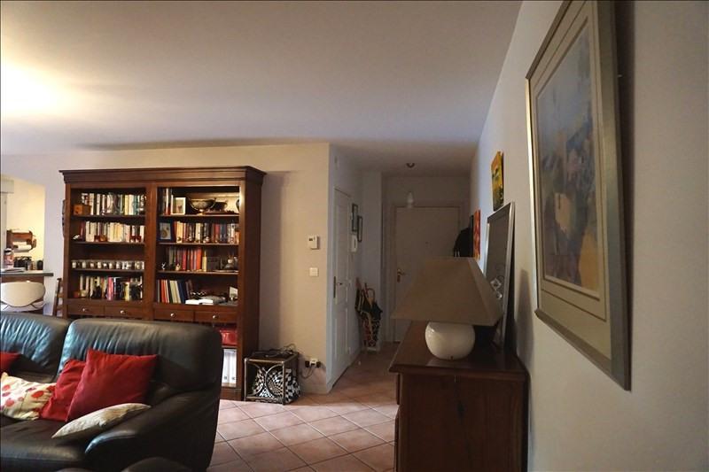 Vente appartement Lyon 3ème 489000€ - Photo 4