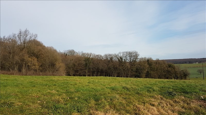 Sale site Vesoul 85 000€ - Picture 2