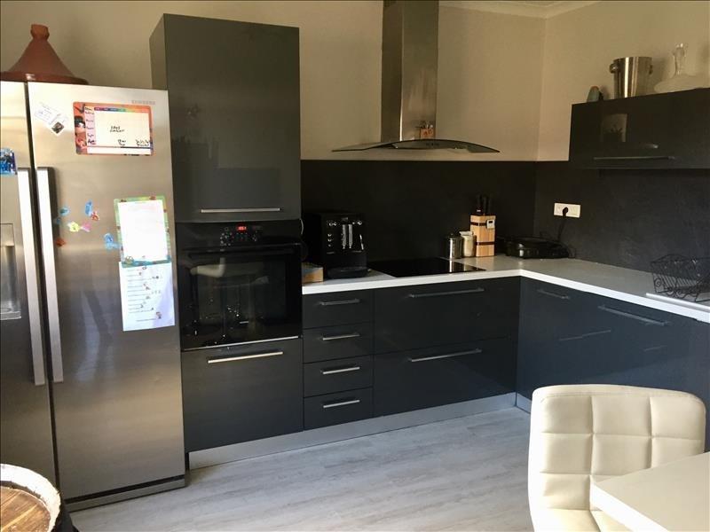 Sale house / villa Lunel viel 249100€ - Picture 5