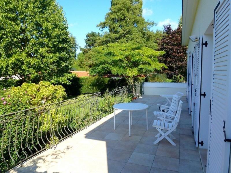 Vente maison / villa St macaire en mauges 294000€ - Photo 4