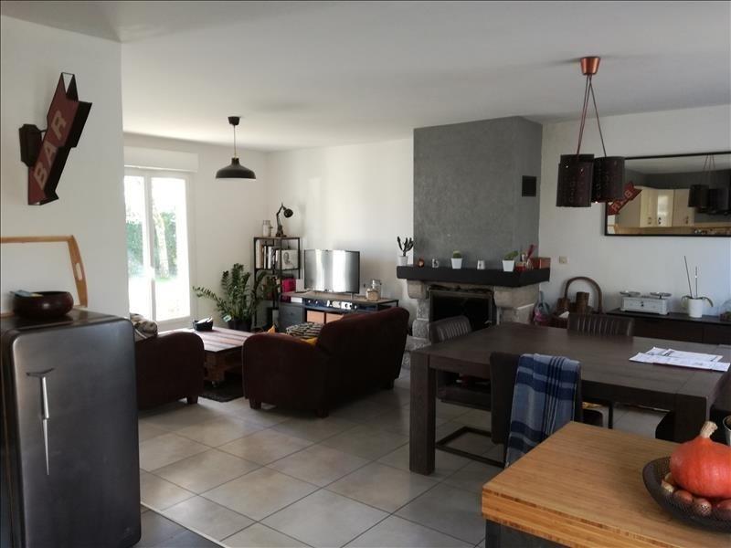 Vente maison / villa Monterblanc 212000€ - Photo 5