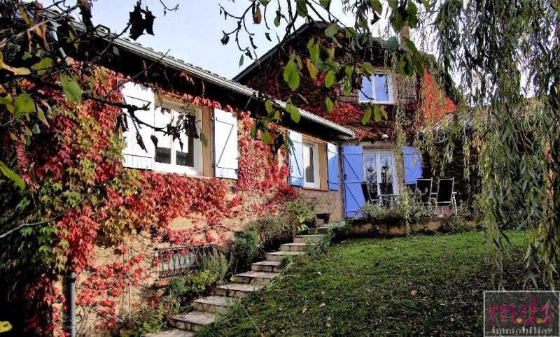 Vente de prestige maison / villa Castelmaurou 499000€ - Photo 3