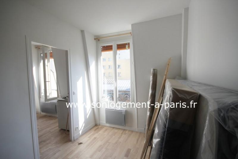 Location appartement Paris 11ème 1095€ CC - Photo 6
