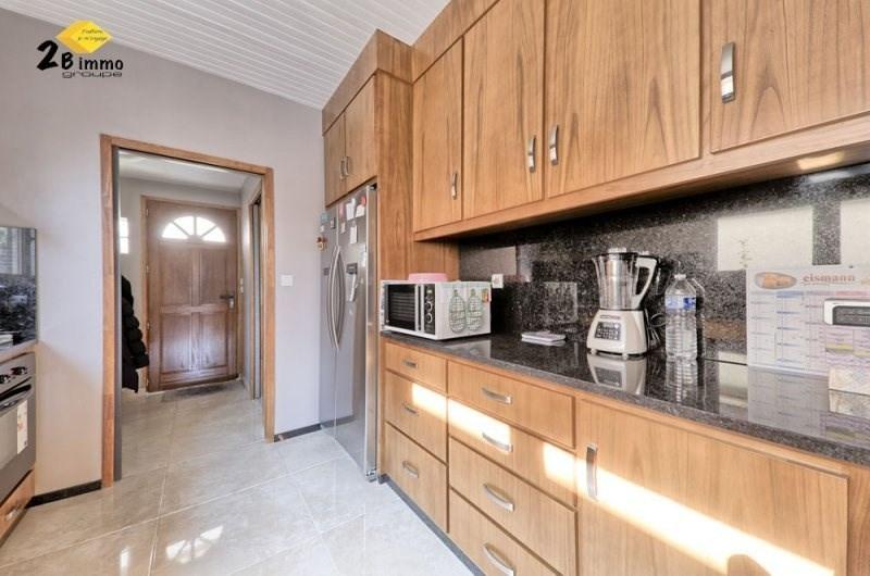 Vente maison / villa Choisy le roi 405000€ - Photo 4
