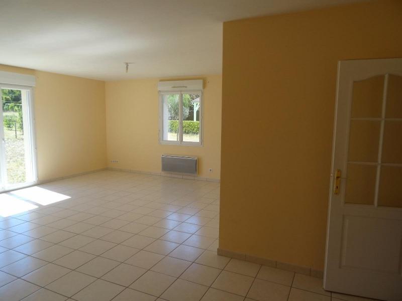 Rental house / villa Agen 780€ CC - Picture 4