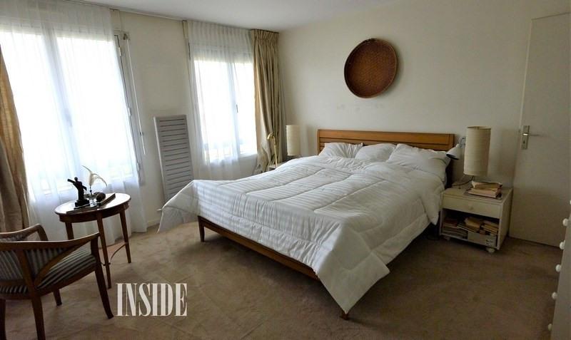Venta de prestigio  apartamento Ferney voltaire 940000€ - Fotografía 6