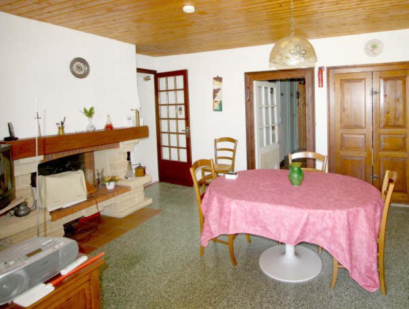 Sale house / villa Bergerac 285000€ - Picture 4