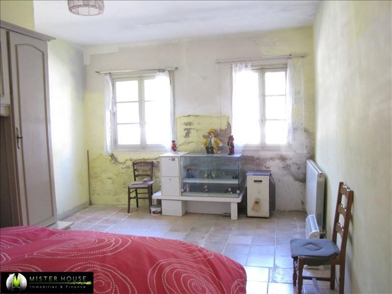 Sale house / villa Castelsarrasin 120000€ - Picture 11