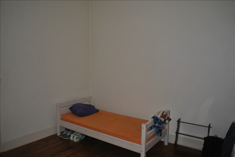 Vente appartement Roanne 70 000€ - Photo 2