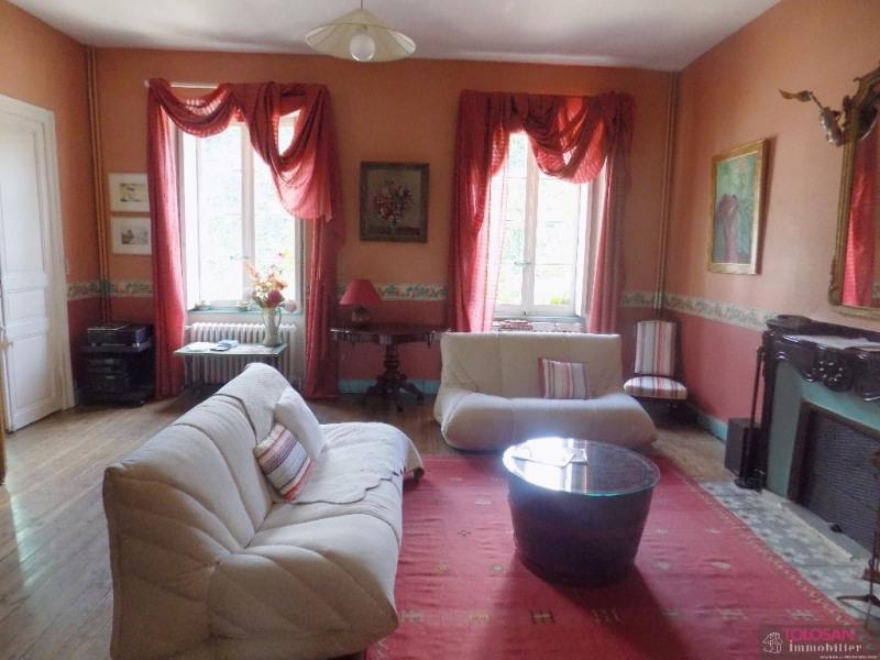 Deluxe sale house / villa Carcassonne 1035000€ - Picture 4