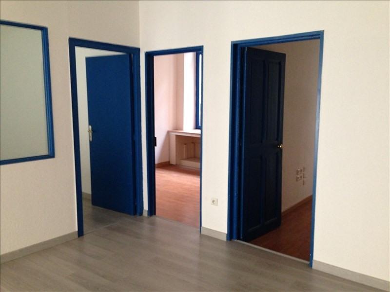 Rental office Perpignan 750€ HT/HC - Picture 3