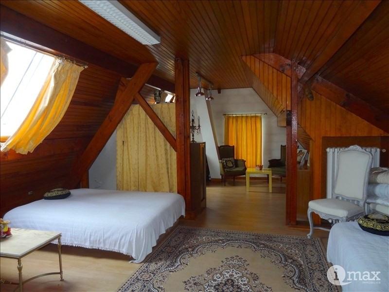 Vente de prestige maison / villa Romainville 1560000€ - Photo 9