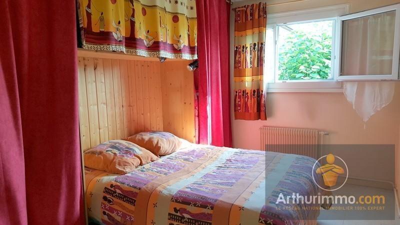 Sale apartment Savigny le temple 115000€ - Picture 3