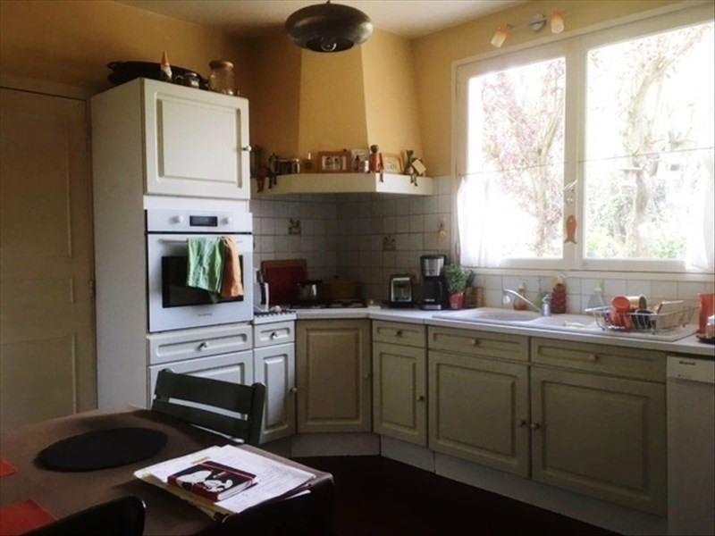Vente maison / villa L etang la ville 695000€ - Photo 4