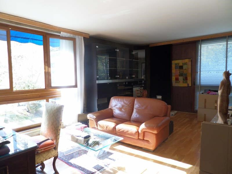 Vente appartement La celle st cloud 290 000€ - Photo 2