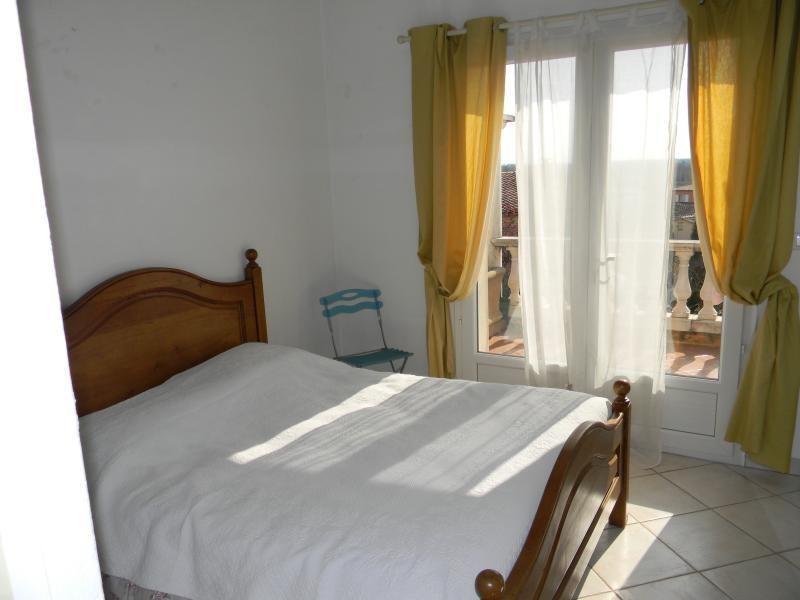 Vente maison / villa Roquebrune sur argens 467000€ - Photo 9