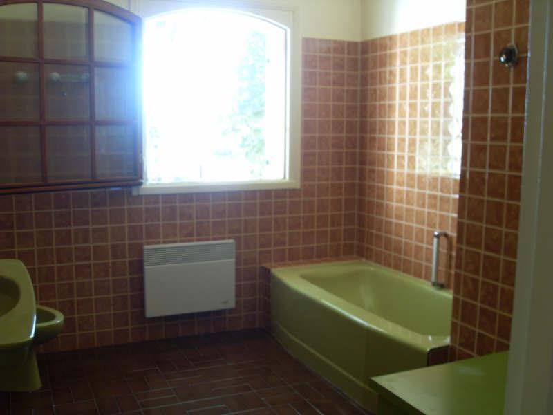 Location maison / villa Dirac 850€ +CH - Photo 5