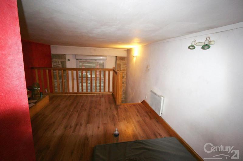 Produit d'investissement appartement Lyon 7ème 260000€ - Photo 14