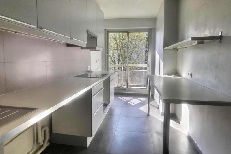 Location appartement Neuilly-sur-seine 3500€ CC - Photo 5