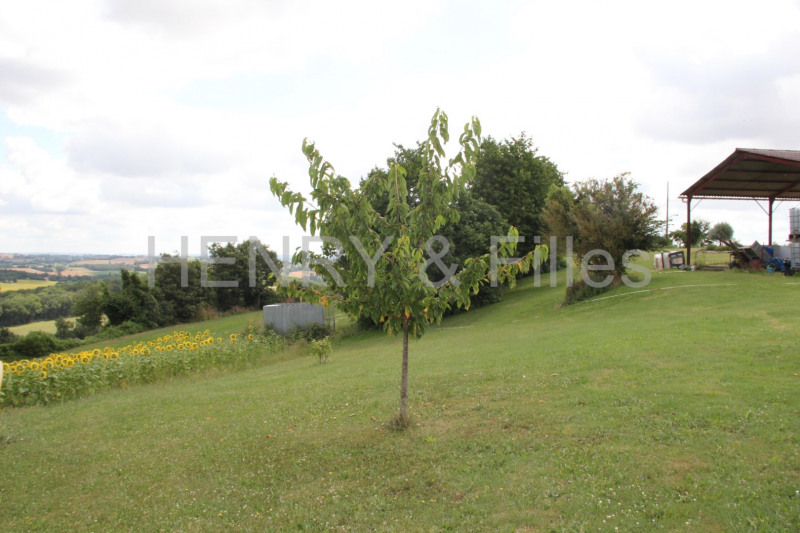 Sale house / villa Samatan 285000€ - Picture 13