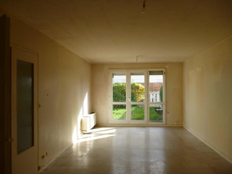 Location maison / villa Ifs 760€ CC - Photo 3