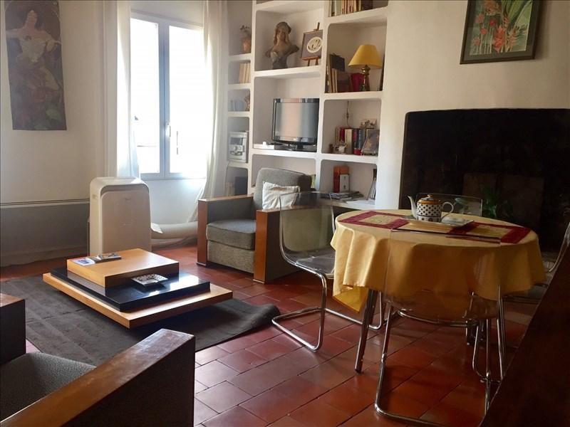 Produit d'investissement appartement Aix en provence 255000€ - Photo 1