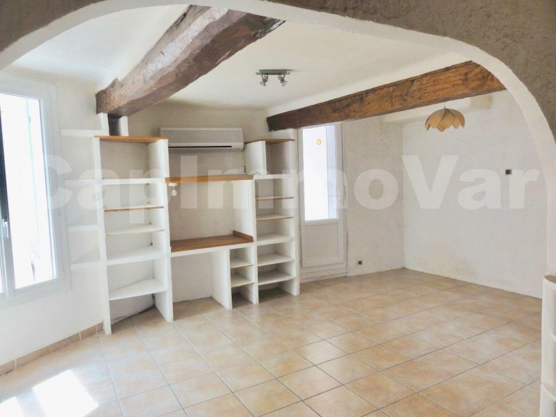 Produit d'investissement appartement Signes 70 000€ - Photo 2