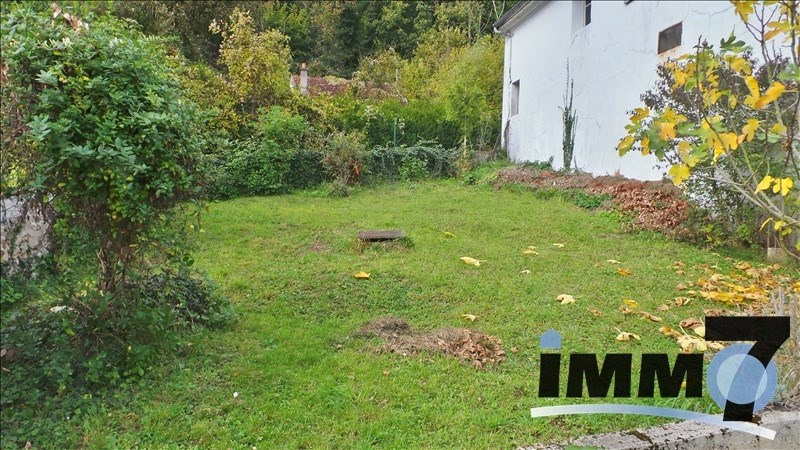 Vente maison / villa Saacy sur marne 159 500€ - Photo 8