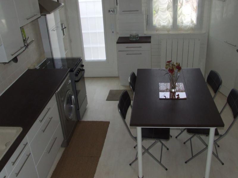 Vente maison / villa Amfreville la mivoie 89000€ - Photo 2