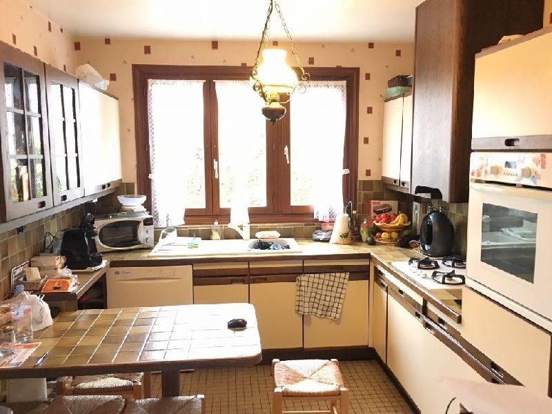 Vente maison / villa Viry chatillon 330000€ - Photo 2