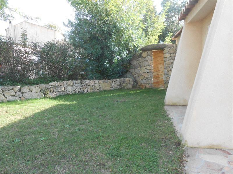 Vente maison / villa Porto-vecchio 370000€ - Photo 12