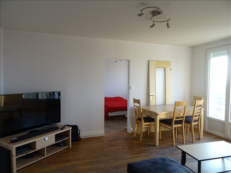 Sale apartment St andre les vergers 69 500€ - Picture 2