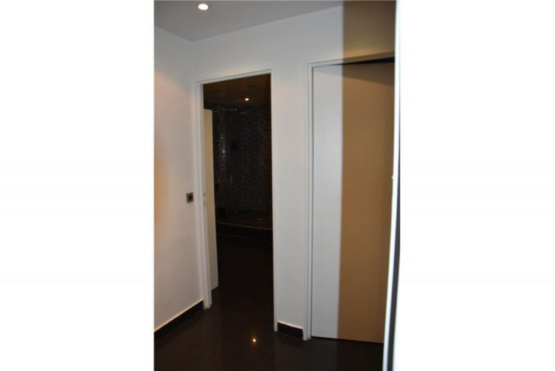 Sale apartment Paris 19ème 766500€ - Picture 13