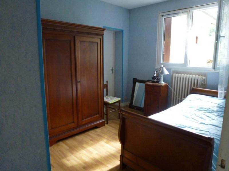 Sale house / villa Ambazac 123000€ - Picture 8