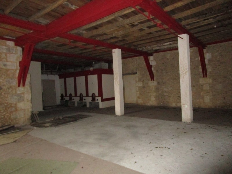 Sale house / villa Lamothe montravel 115000€ - Picture 4