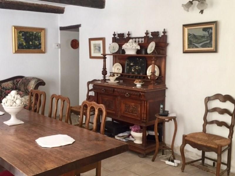 Vente maison / villa Barbentane 260000€ - Photo 3
