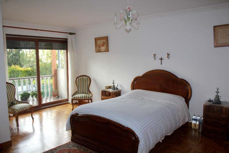Vente maison / villa Houilles 890000€ - Photo 6