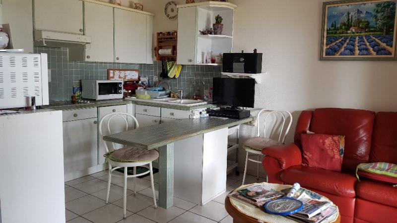Vendita nell' vitalizio di vita casa La londe les maures 64000€ - Fotografia 5