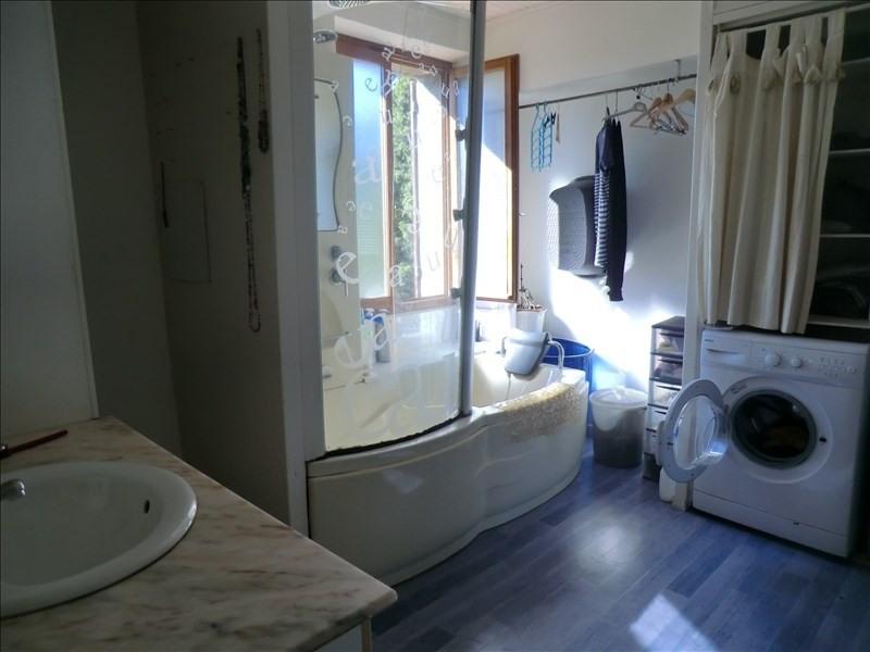 Sale house / villa Argeles sur mer 169000€ - Picture 8