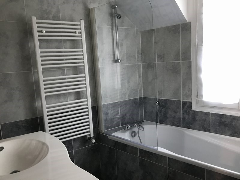 Vendita appartamento Villennes sur seine 289000€ - Fotografia 5