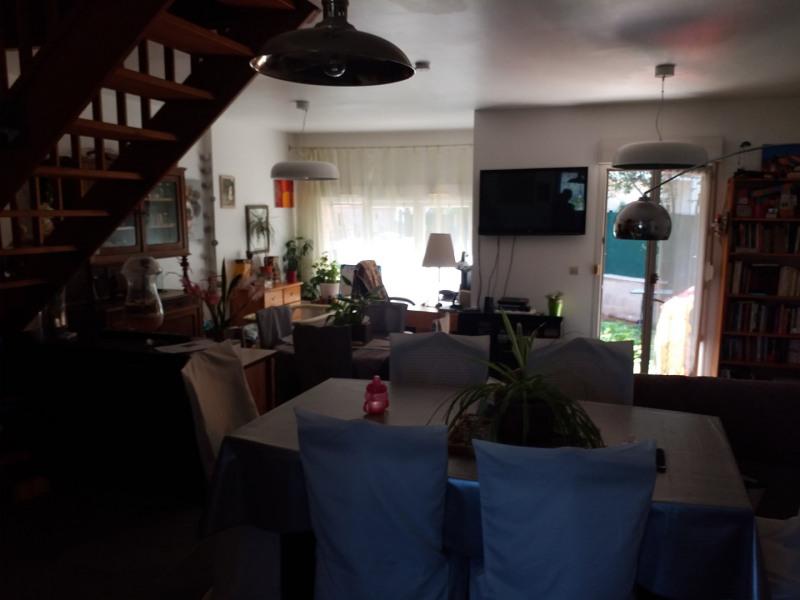 Vente maison / villa Villefontaine 188000€ - Photo 9