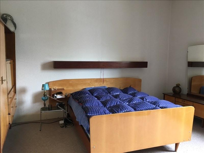 Verkoop  huis Auch 139000€ - Foto 7