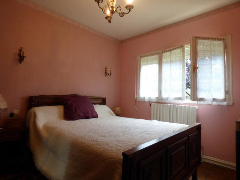 Vente maison / villa Agen 128000€ - Photo 6