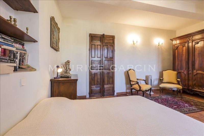 Venta de prestigio  casa Carpentras 795000€ - Fotografía 8